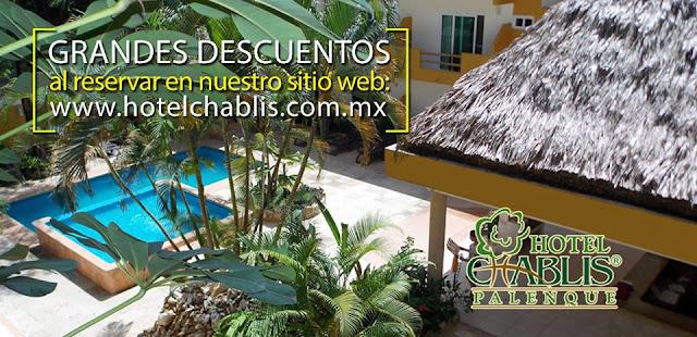 http://www.hotelchablis.com.mx/