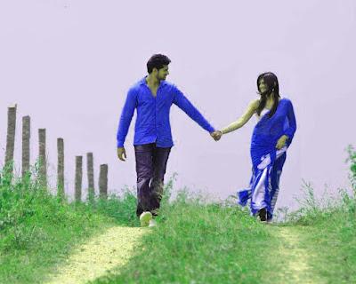 Indian-couple-hd-photos