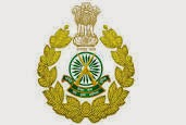 ITBP-Bhanu-Bhanoo-Zila-Panchkula-Haryana-Jobs-Career-Vacancy-Bharti-Notification