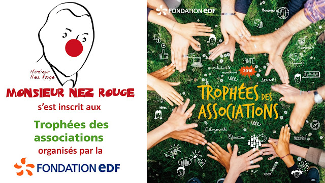 "<iframe src=""http://tropheesfondation.edf.com/domains-assets/tda/WidgetVote.aspx?domain=tropheesfondation&assoId=52279"" width=""330"" height=""235"" style=""border:none;overflow:hidden;""></iframe>"