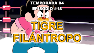 https://frikifrikibeachcity.blogspot.com.es/2018/01/4x18-tigre-filantropo-espanol-espana-hd.html