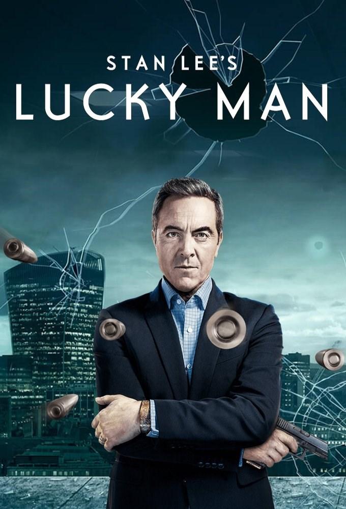 Assistir Stan Lee's Lucky Man S01E09 – 1×9 Legendado