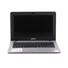 Harga Dan Spesifikasi Netbook Axioo Neon TKMD25 Netbook Paling Murah