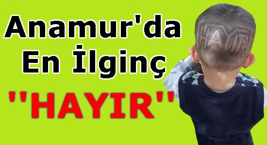 Anamur, Anamur Haber, Anamur Son Dakika, SİYASET, CHP,