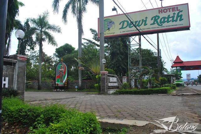 Hotel Dewi Ratih