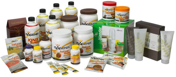 buy health nutrition products online reviews