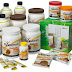 Buy Health Nutrition Products Online For Your Home Based Business