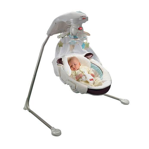 Lu Bird Baby My List Of Baby Essentials