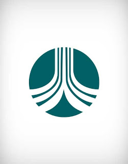 jamuna bank ltd vector logo, jamuna bank ltd logo vector, jamuna bank ltd logo, jamuna bank ltd, jamuna logo vector, bank logo vector, money logo vector, যমুনা ব্যাংক লোগো, jamuna bank ltd logo ai, jamuna bank ltd logo eps, jamuna bank ltd logo png, jamuna bank ltd logo svg