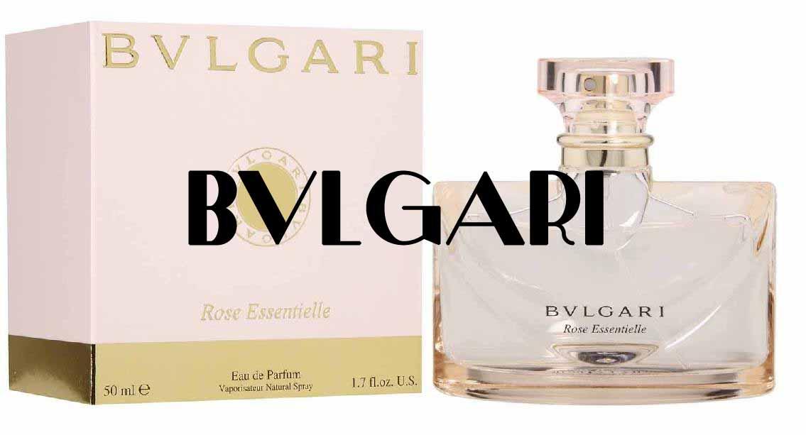 Parfumuri dama Bvlgari ieftine originale online - Reduceri
