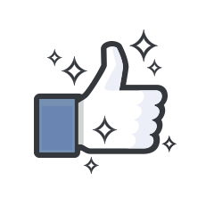 Koleksi Sticker Jempol Facebook  Deloiz Wallpaper