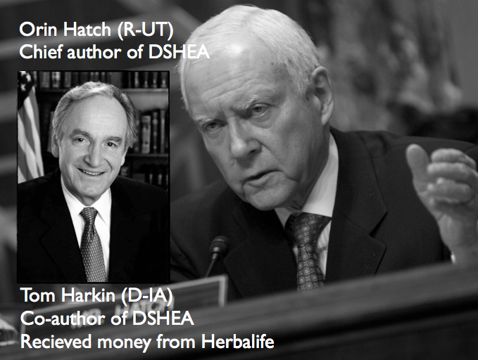 Lecture on Herbal Medicine and Kidney Disease