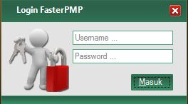 Download Faster PMP 2018.05