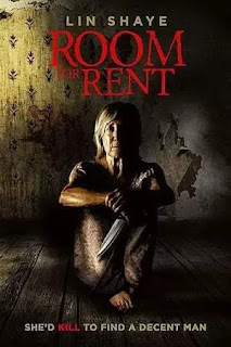 Download Room for Rent (2019) Bluray 720p