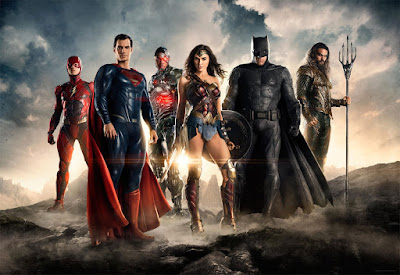 JLA, justice league, batman, aquaman superman, flash, wonder woman, sdcc, comic con san diego snyder