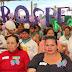 A cambio de su credencial de elector EDOMEX acelera ingreso de 3 mil 500 familias a Prospera.