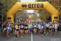 26° Maratonina di Busto Arsizio