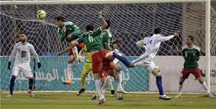 موعد مباراة الوحدات والجزير الأردني في نهائي كاس السوبر الأردني 2018 والقنوات المجانية الناقلة للمباراة