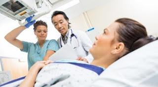 Tak Ada Pasien Kanker Serviks Bertahan Hidup Sampai Tahun ke-5, Tak Ada Pasien Kanker Serviks Bertahan Hidup Sampai Tahun ke-5, Hanya 14 Persen Pasien Kanker Serviks yang Bertahan Hidup