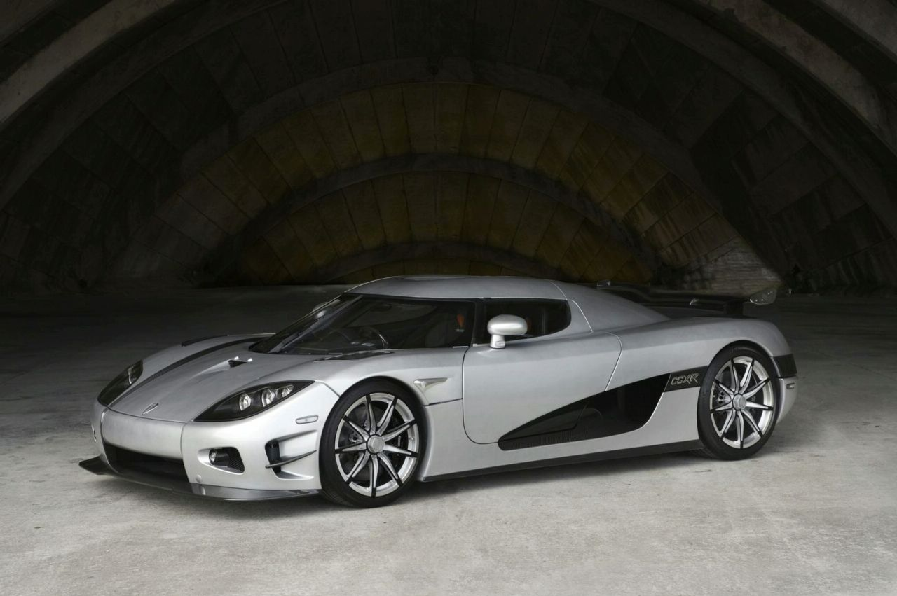 koenigsegg-ccxr-9_Top Cars 2015