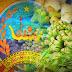 Harga Sayur Mayur di Saumlaki Masih Normal