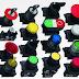 O que você precisa saber sobre sinalização em comandos elétricos?