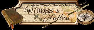 Cross and Cutlass