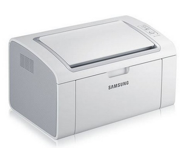 Samsung ML-2166 Driver Download