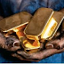 Trade wars and hot wars continue to be great catalysts for equity driven gold buying