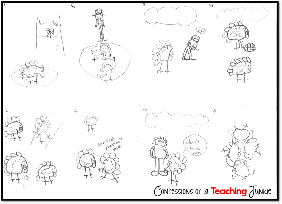 Confessions of a Teaching Junkie: Loved That Lesson!