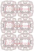 http://stamplorations.auctivacommerce.com/Doily-Squares-ARTplorations-Stencil-P5693962.aspx