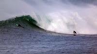 menakoz ola grande 3