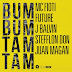 MC Fioti - Bum Bum Tam Tam Remix Ft Future, J Balvin, & Stefflon Don