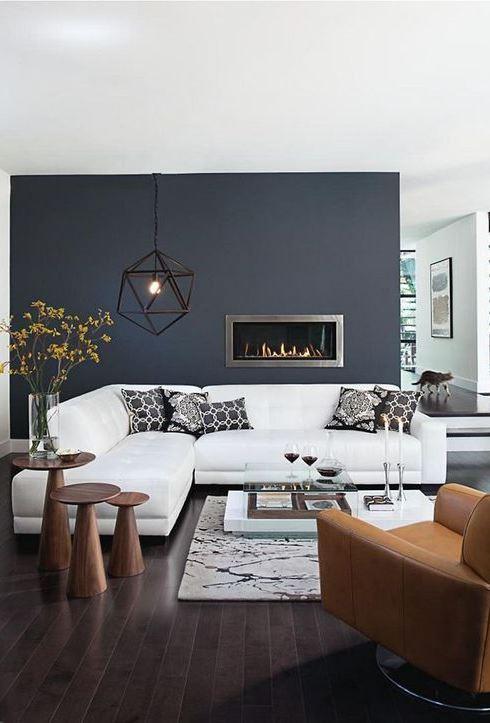 amazing living room decoration