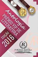 https://www.skoob.com.br/antologia-premio-vip-de-literatura-668329ed670114.html