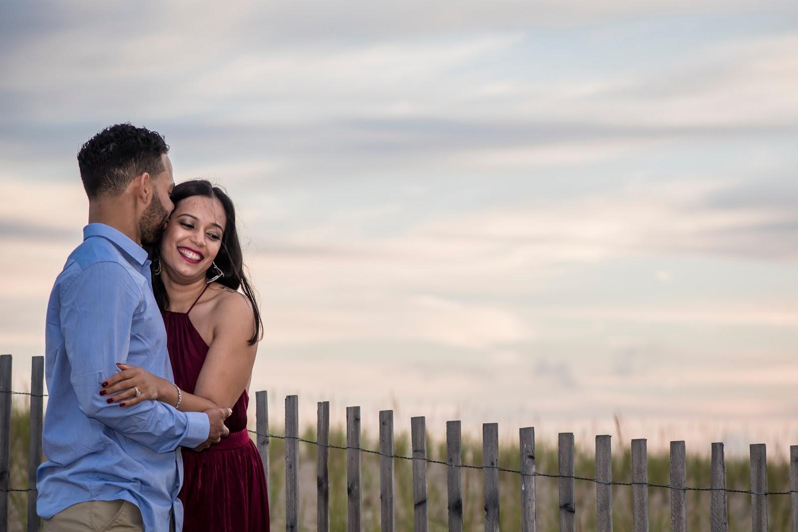 budged wedding photographer