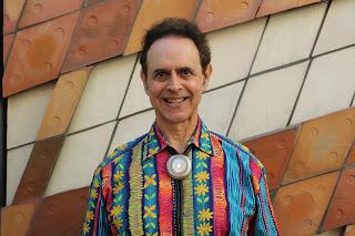 Dr. Len Kravitz