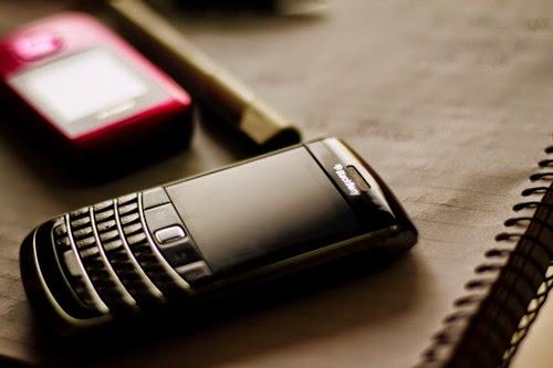 Panduan Memahami Handphone Anda