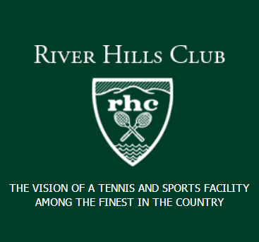 9758cdfe A popular tennis teaching couple is suing a local attorney after they were  dismissed from their jobs at River Hills Club. Courtney and Todd Middleton  sued ...