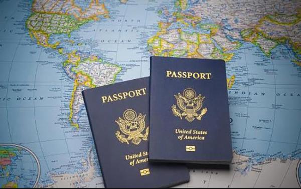 كيف تتعرف على مميزات و سلبيات اي دولة قبل السفر اليها عبر موقع