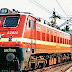 Railway Recruitment , RRB recruitment , Engineer, Superintendent/ Matallurgical Assistant Jobs 14033 , www.sumajob.in