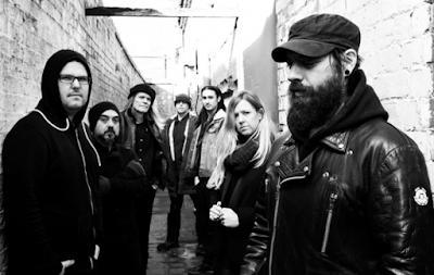 Crippled-Black-Phoenix-band