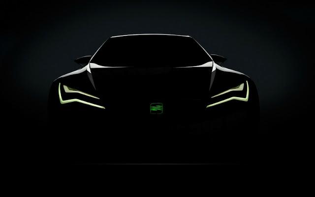 Inilah Jenis-Jenis Kereta Yang Mampu Anda BELI Jika Berpendapatan RM 2,000 Ke RM 4,000 SEBULAN!