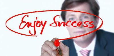 4 Tips Agar Bisnis Berjualan Online Kamu Laku Setiap Hari