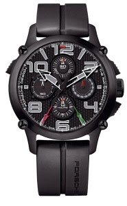 wrist watch gift picture