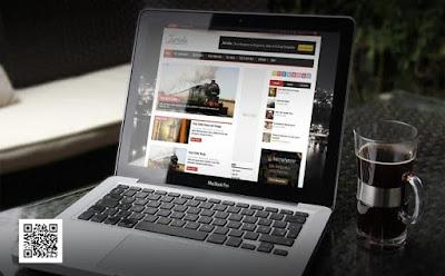 الربح من خلال بيع قوالب المواقع والمنتديات