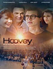 pelicula Hoovey (2015)