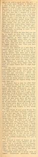 Carole Landis 1941 Article