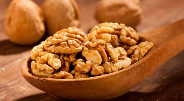 Apakah Kacang Baik Untuk Diet
