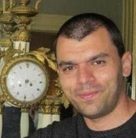 22. Nikolay Stoyanov | Niksto.com